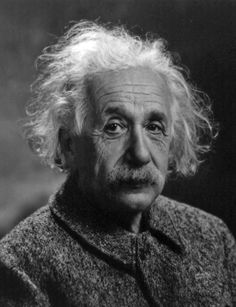 """Albert Einstein Called Racism """"A Disease of White People"""" in His Little-Known Fight for Civil Rights"""