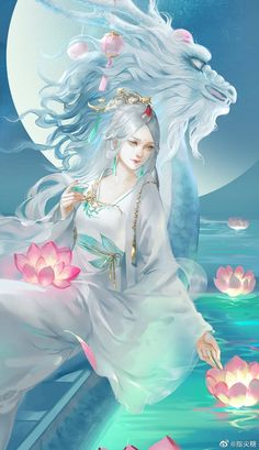 Fantasy Art Women, Beautiful Fantasy Art, Beautiful Anime Girl, Fantasy Girl, Anime Angel Girl, Anime Art Girl, Character Inspiration, Character Art, Fantasy Romance Novels