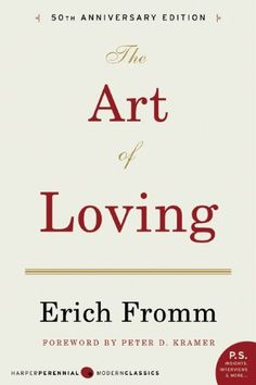 The unbearable lightness of being a novel milan change and books bestseller books online the art of loving erich fromm httpebooknetworking fandeluxe Image collections