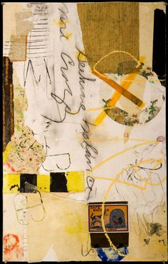 Mary black. I repined this from http://pinterest.com/offsite/?token=796-991=http%3A%2F%2Fmaryblack.net%2Fencaustic_gallery%2Fencaustic_works_on_paper%2Fseeking_balance.html=245586985902819460