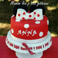 G Teaux Et Desserts On Pinterest Fee Clochette Cakes And Birthday Cakes