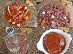 Et Pişirmenin Püf Noktaları, En İyi Et Nasıl Seçilir, Nasıl Pişirilir? nasıl yapılır? Kolayca yapacağınız Et Pişirmenin Püf Noktaları, En İyi Et Nasıl Seçilir,
