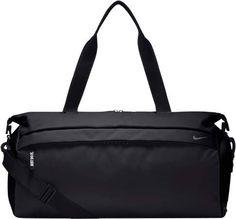 adidas Squad III Duffel Bag from Aries Apparel  45.00  1aba596028866