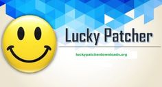 Lucky Patcher APK Latest v6.7.5 Version Download 2017
