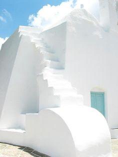 The GREEK show! (Part III)