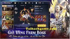 Hack Thần Vương Nhất Thế Thế VTC Hack KNB Thần Vương Nhất Thế Hack Game, Vtc, Gaming Tips, Comic Books, Hacks, Cartoons, Comics, Comic Book, Graphic Novels
