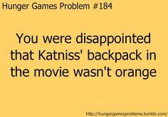 Hunger Games Problem #184