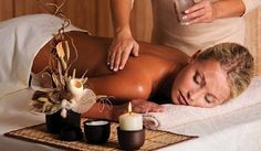 Benefits of a Spa Visit  Are you a woman who is regularly stressed?    Whether you are worried about issues like money, parenting, work, travel, or romance, have you ever just wanted to get away and unwind? If you have, have you ever thought about making an appointment with one of your local spas? If this is something that you have yet to think about, now may be the time.  As nice as it is to hear that you should visit a spa, many women, possibly just like you, want to know why.