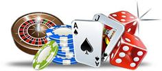 The bonuses range from extra spins, to bonus playing credits, and include a variety of other options. Sometimes even by referring a friend to the site, you might be able to take advantage. Casino bonus will be updates daily for new players as a welcome bonus. #casinobonus  https://iphonecasinogames.com.au/bonuses/