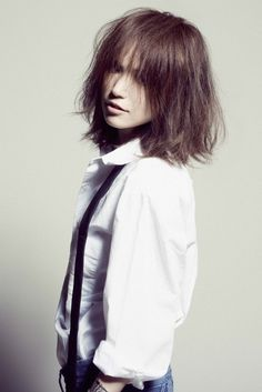 越智志帆 Superfly, Long Hair Styles, Music, Beauty, Women, Musica, Musik, Long Hairstyle, Muziek