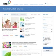 A page that lists news articles for cosmetics/chemical industry by FaTiH™