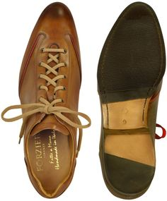 Handmade Italian Leather Shoes Men Shop the best handmade shoes at http://www.tuccipolo.com
