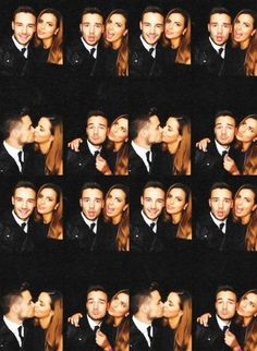 I don't care if you ship sophiam or not this is adorable