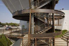 Samitaur Tower - Picture gallery