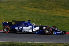 With the 2017 Formula One season getting underway in Australia on March we take a look at the team line-ups scheduled to compete in the world championship this year. Formula 1, Marcus Ericsson, Mark Thompson, F1 2017, F1 News, Sports Wallpapers, First Art, F 1, Australia