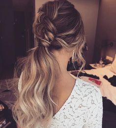 2,144 Gostos, 16 Comentários - Hello Hair Natural Haircare ™ (Hello Hair) no Instagram: \