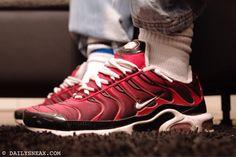 23a413ce897 day 208  Nike TN Air Max Plus  nike  tn  niketn  airmaxplus  nikeairmaxplus   sneakers - DAILYSNEAX