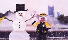 20 Things to do in Pittsburgh Under $20 **WINTER EDITION**