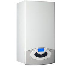Service Ariston Water Heater,081806479930
