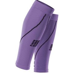 8d4c2fd359dd6e CEP Women s Progressive+ Compression Calf Sleeves 2.0