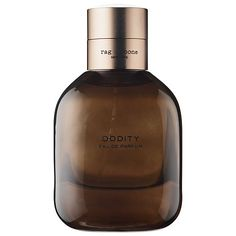 31923dc9c39b Shop Oddity Eau de Parfum by rag & bone at Sephora. This spicy scent  features notes of vanilla, black pepper, and amber.