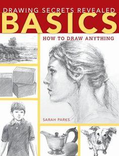 Aprende a dibujar cómics 1 - lmv01
