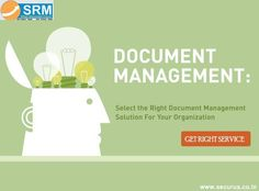 We have team of #record managers, call us for Document Management services. 011-43922222 http://www.securus.co.in/contactus.html #documentservices #stroagefiles #officedocument #companydocument #hardcopymanagemant Indian Grill Company