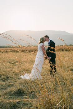 The Cowshed, Badfontein Valley - Dust and Dreams Photography Romantic Photography, Dream Photography, Wedding Photography, Wedding Ceremony, Wedding Venues, Wedding Day, Africa Destinations, Countryside Wedding, Wedding Bridesmaids