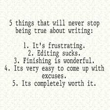 The writing life Book Writing Tips, Writing Words, Writing Process, Quotes About Writing, Writing Memes, I Am A Writer, Writer Tips, Writing Motivation, Writer Quotes