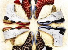 8ef2b56255d8a0 Air Jordan XX8