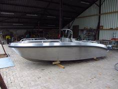 boat trim tabs - http://www.boatpartsandsupplies.com/boattrimtabs.php