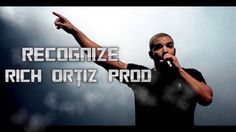 Drake - Recognize Type Beat (Rich Ortiz Prod)