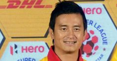 India needs academics in every sport - Bhaichung   Former India skipper Bhaichung Bhutia said India needs academics in every sport modelled on the lines of the Gopichand Badminton Academy in Hyderabad for the country to excel in the global sporting arena.  Bhutia Indias lone flag-bearer for more than a decade also said hosting the FIFA U-17 World Cup is the best thing to happen in Indian football.  Today we are complaining about our performances in the Olympics. People didnt know about Dipa…