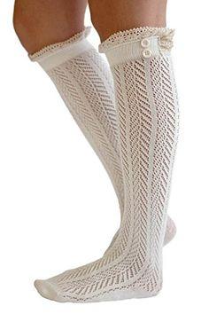 68c128ff1633 34 Best Boot Socks