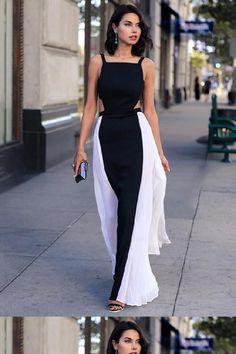 3b75f6387fe Hot Sale Light Sleeveless Evening Dresses