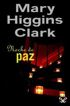 Noche de paz - http://descargarepubgratis.com/book/noche-de-paz/