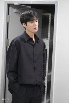Lee Min Ho, How do you say 'Beautiful', 'Gorgeous' in Korean? Park Hae Jin, Park Shin Hye, Jung So Min, Lee Seung Gi, Lee Jong Suk, Boys Over Flowers, Asian Actors, Korean Actors, Lee Min Ho Kdrama