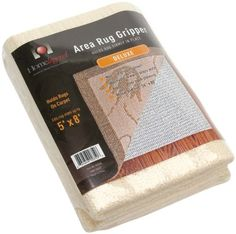 #Intertape #9970 Indoor Carpet Tape 1.87-Inches x #36-Yards   really love it!   http://amzn.to/HKS1jN