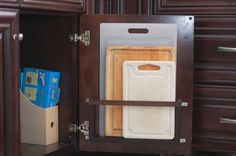 Traditional Kitchen with Cabinet door storage, Flush, UltraCraft Destiny: Winchester Cabinetry, High ceiling, Raised panel