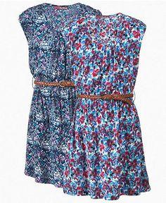 cute tween dresses. totally pretty
