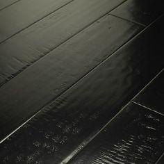 Town Floors   Engineered Hardwood   Prestige : Sparrow Asian Walnut :  Earthwerks Hardwood PRE577, $5.59  (http://www.townfloors.com/sparrow Asian Wu2026