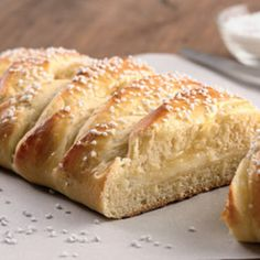 Bread on Pinterest | Quick Bread, Raisin Bread and Apple Bread