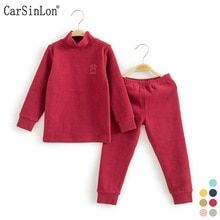 38a8324bda8e 28 Best Clothes for newborn images