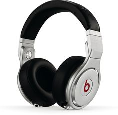 Amazon.com: Beats Pro Over-Ear Headphone (Black) [Electronics]: Electronics
