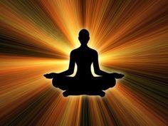 Prana, energia supremă oferită de Dumnezeu pe care nu știm s-o luăm și folosim