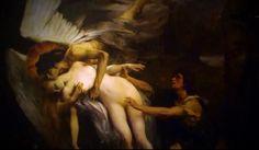 anges-déchus