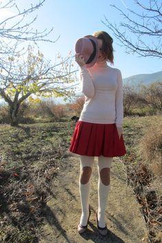 Tutu SKirt | Women's Look | ASOS Fashion Finder http://malketa.blogspot.com.es/2013/12/mi-psindrome.html