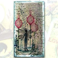 Previous Tutorials ► Featured Tutorials Lavinia Stamps Tutorial with the Ranger Gel Press Kit Introducing the Nine New ColorBox Inks Introducing the Lavinia Stamps Brusho Kit A Jaylar card made wit… Alcohol Ink Painting, Alcohol Ink Art, Art Journal Techniques, Card Making Techniques, Clay Stamps, Lavinia Stamps Cards, Gelli Plate Printing, Plate Art, Art Journal Inspiration