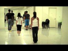 LIM College Dance Team