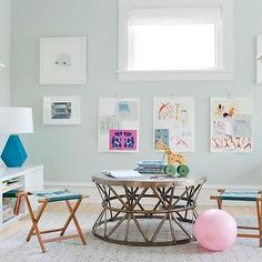 Paint Gallery - Sherwin Williams Sea Salt - Paint colors and brands - Design, decor, photos, pictures, ideas, inspiration and remodel.